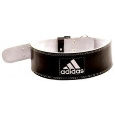 Пояс атлетический Adidas ADGB-1223