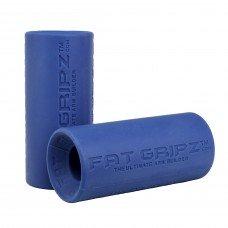 Расширитель грифа Fat Grip Z TA-4249