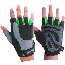 Перчатки для велосипеда Energy 7000
