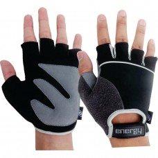 Перчатки для велосипеда Energy 7015