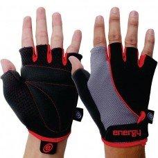 Перчатки для велосипеда Energy 7025