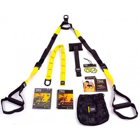 Петли подвесные TRX Pack P2