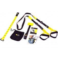 Петли подвесные TRX Kit P1 FI-3723-02