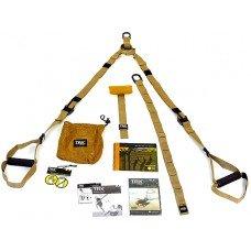 Петли подвесные TRX  Pack Force T2 FI-3724-H