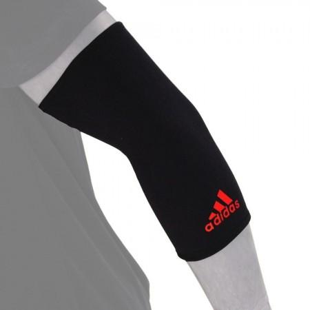 Фиксатор локтя регулируемый Adidas ADSU-1233RD