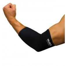 Налокотник Select Elastic Elbow Support 572