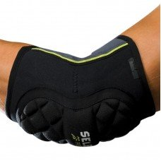 Налокотник Select Elbow Support handball 6601