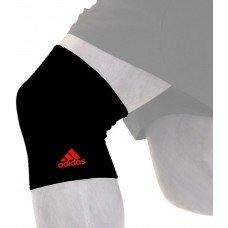 Фиксатор колена регулируемый Adidas ADSU-1232RD