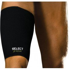 Бандаж бедра  Select Elastic Thigh Support 576