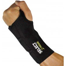 Напульсник Select Wrist Support with splint 6701
