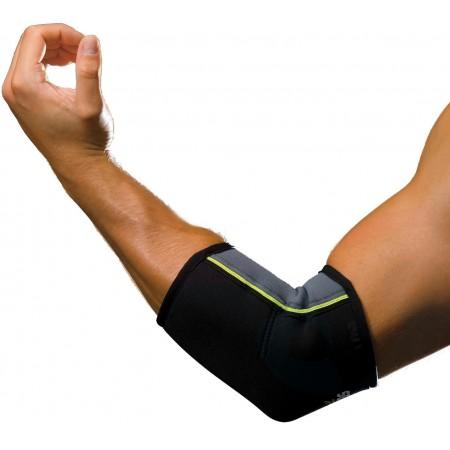 Налокотник Select Elbow Support 6600 4718
