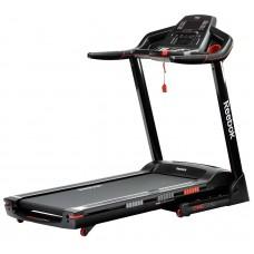 Беговая дорожка Reebok GT50 One Series Treadmill RVON-10421BK