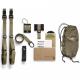 Петли подвесные TRX Tactical T3 FI-3725-04