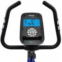 Велотренажер Reebok One Series GB60 RVON-10701BK