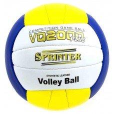 Мяч волейбольный Sprinter VG-2000