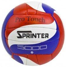 Мяч волейбольный Sprinter 10047