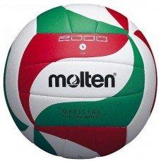 Мяч волейбольный Molten V5M2000