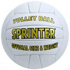Мяч волейбольный Sprinter 10042