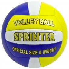 Мяч волейбольный Sprinter 10007