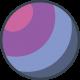 Мячи резиновые (17)