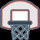 Баскетбольное оборудование (10)