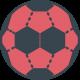 Гандбольные мячи  (4)