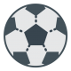 Футбол (71)