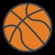 Спорттовары для Баскетбола