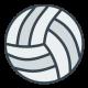 Волейбол (72)