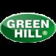 Спорттовары Green Hill
