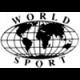 Спорттовары World Sport