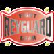 Спорттовары Reyguard