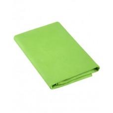 Полотенце Mad Wave Microfibre Towel M0736 02 0 08W