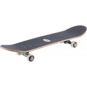 Выбирайте свой скейтборд и наслаждайтесь свободой движения