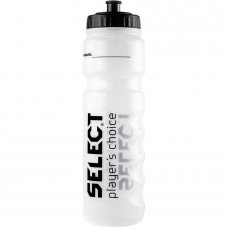 Бутылка для воды Select Sports Water Bottle 1L