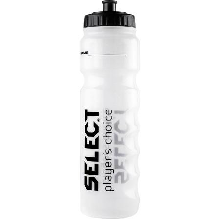 Бутылка для воды Select Sports Water Bottle 1L 5333