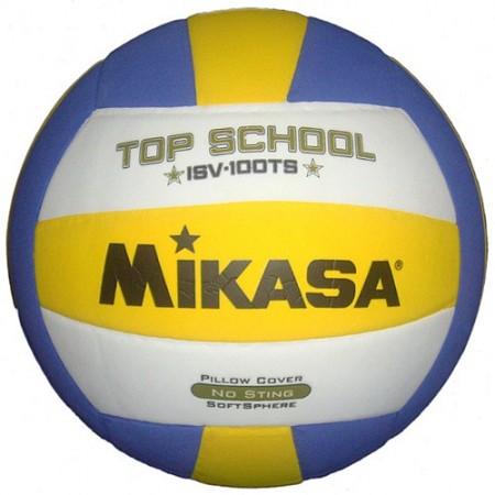 Мяч волейбольный Mikasa ISV100TS 5349