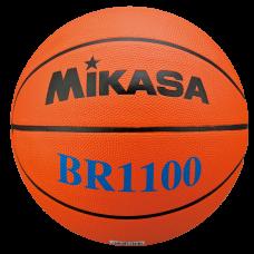 Мяч баскетбольный Mikasa BR1100-J