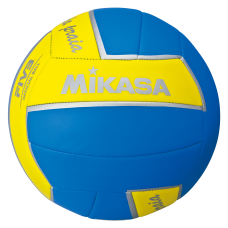 Мяч волейбольный пляжный Mikasa VXS-RDP1
