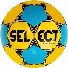 Мяч футбольный SELECT National 2016