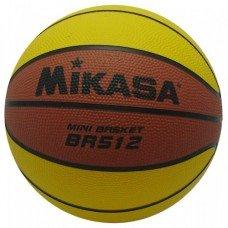 Мяч баскетбольный Mikasa BX512