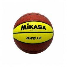 Мяч баскетбольный Mikasa BX612