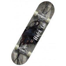 Скейтборд Спортивная Коллекция Panther